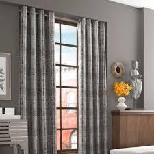 35 best decor images on pinterest curtain panels window
