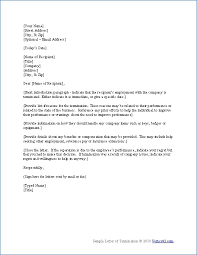 100 employment agreement template australia sample training