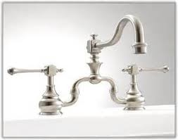 Old Kitchen Faucets by Vintage Kitchen Faucets Part The Size Of Vintage Kitchen Faucets