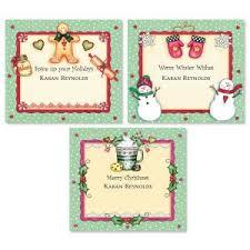 recipe cards u0026 canning labels current catalog