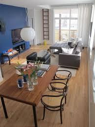 men home decor appealing single man decorating ideas images best inspiration home