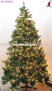 Cheap Christmas Tree Decorations Interior Ft Lighted Christmas Tree Pencil Spiral Exquisite