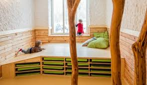 creative home interiors modern ideas for kindergarten interior decor 10 creative home