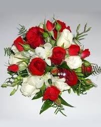 wedding flowers png wedding specialists alcorns garden centre