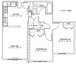 free floor plan drawing program simple plan drawing software schematic electrical symbols