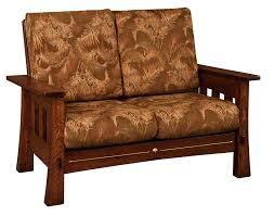 living room mary jane u0027s solid oak furniture