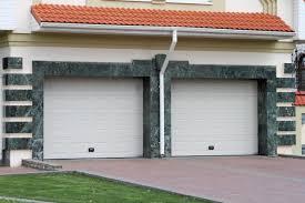 Overhead Garage Door Problems Garage Door Problems That Require Professional Repair Service
