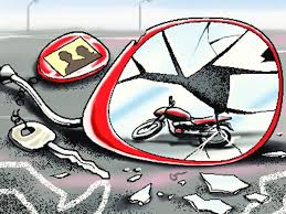 pune teen in car mows down minor on scooter neither had licence
