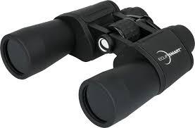 best black friday binoculars deals celestron eclipsmart 10 x 42 solar binoculars black 71238 best buy