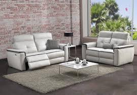 canape de relaxation canapés de relaxation le géant du meuble