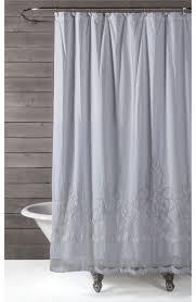 Bathrooms Rugs Bathrooms Design Bathroom Runner Wamsutta Bath Rug Purple Bath
