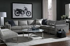 Living Room Furniture Montreal Sofas U0026 Sectionnals Mitchell Gold Bob Williams
