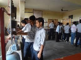 Iti Job Electrician Video Gallery Job Iti Haldwani Uttarakhand