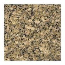 home depot hours mcdonough black friday the granite gurus slab sunday tropic brown granite kitchen