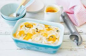 ices cuisine ideas recipes tesco food