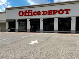 home depot fairbanks black friday ad office depot 20 houston tx 77092