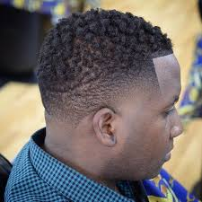 ghanaian guys hairstyles 51 best haircuts images on pinterest black men haircuts black