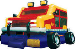 bounce house rentals new orleans bounce house rental abouttobounce new orleans