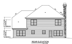 two story bungalow house plans two story bungalow house plans
