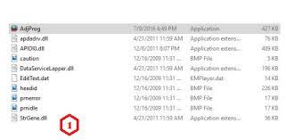 epson l800 resetter softwares here resetter epson l800 adjustment program setup