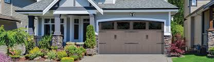 designer steel garage doors 9510 9510 steel garage door 1