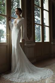 berta wedding dress berta bridal winter 2014 sleeve wedding dresses wedding