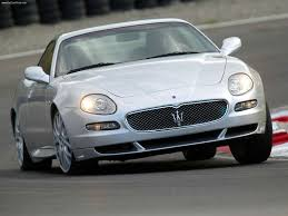 navy blue maserati maserati gransport 2004 pictures information u0026 specs