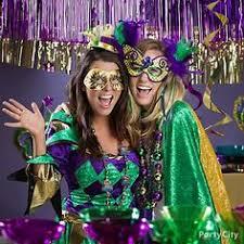 mardi gras masquerade mardi gras mardi gras party and masquerades
