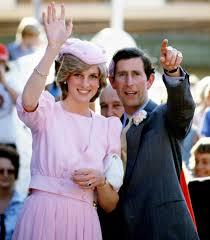 prince charles thought he u0027d u0027learn to love u0027 wife princess diana