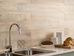 light wood tile flooring and light wood floor tile design ideas