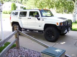 hummer hq wallpapers and pictures page 6