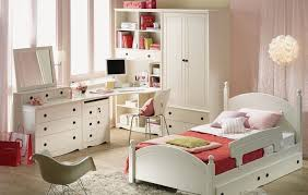 Childrens Bedroom Furniture How To Choose The Proper Kid Bedroom Furniture Furniture Ideas