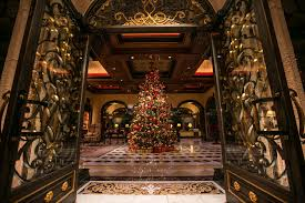 christmas brunch san diego san diego christmas and christmas day dining guide 2016