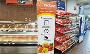 freezer black friday best deals wallmart in store 11 easy ways to coupon without a printer the krazy coupon lady