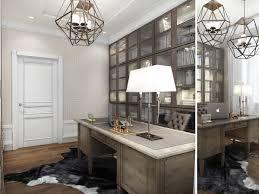 download classic home office design homecrack com