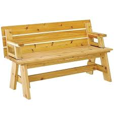 Free Storage Bench Plans indoor wood storage bench plans indoor wooden bench diy outdoor