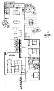 green home designs floor plans 25 melhores ideias de house australia no vaso