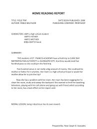 resume canada example example ng resume resume pharmacy tech 100 filipino resume sample job bank resume canada canada vs 1503339294 filipino resume samplehtml