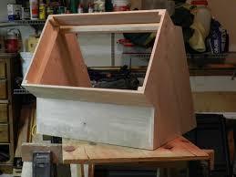 how to build a car garage garage indoor paint booth how to build a temporary paint booth