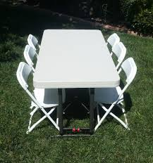 party rental chairs and tables party rentals bouncin kids