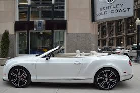 white gold bentley 2015 bentley continental gtc v8 s cars white wallpaper 1920x1272