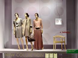 De Padova Outlet by Between United Colors Of Benetton And De Padova