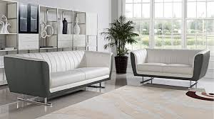 delta sofa and loveseat delta 3 2 1 sofa set white zuri furniture