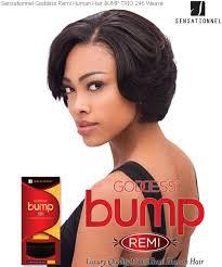 hair bump remi trio 246 sensationnel goddess bump