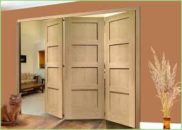 Door Room Divider - interior folding doors room dividers good quality forbes ave suites