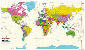 bolivia on world map buy world map on india map store at prices