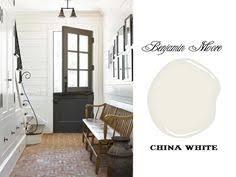 pm 20 china white benjamin moore pure white and bald hairstyles