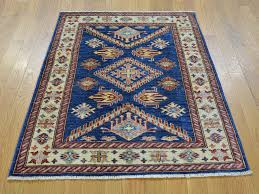 home accents rug collection bed bath and beyond rugs for dorms 12x16 area rugs home accents