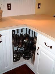 kitchen cabinet interior ideas kitchen cabinet interior ideas dayri me