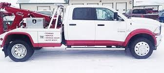Good Customer Choice Used Tractor Tires For Sale Craigslist New U0026 Used Heavy Duty U0026 Medium Duty Tow Trucks U0026 Wreckers Lynch
